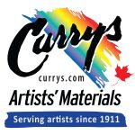 Currys Artists' Materials