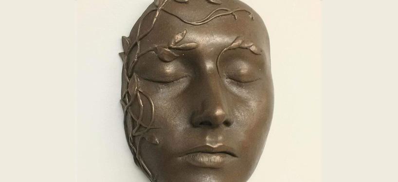Sculpting Essentials with Scott McNichol