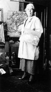 Phoebe Watson 1940