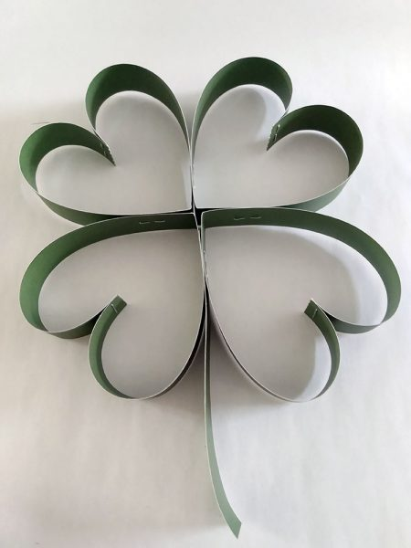 4-leaf-clover_14