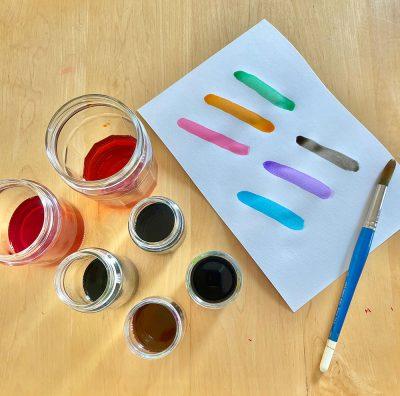 DIY_Watercolour-1_10