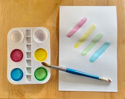 DIY_Watercolour-2_7