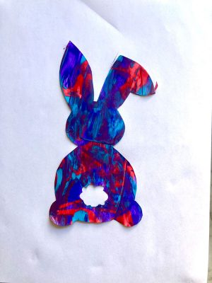 Easter-Bunny-Silhouette_6