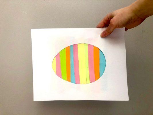 Easter-Striped-Egg_5