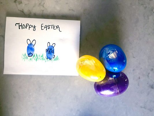 Easter-Thumbprints_6