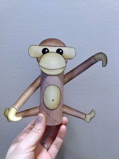 TR-Monkey_07
