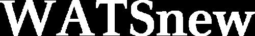 WATSNew-Logo