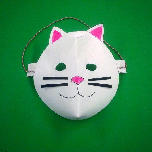 cat-mask_21